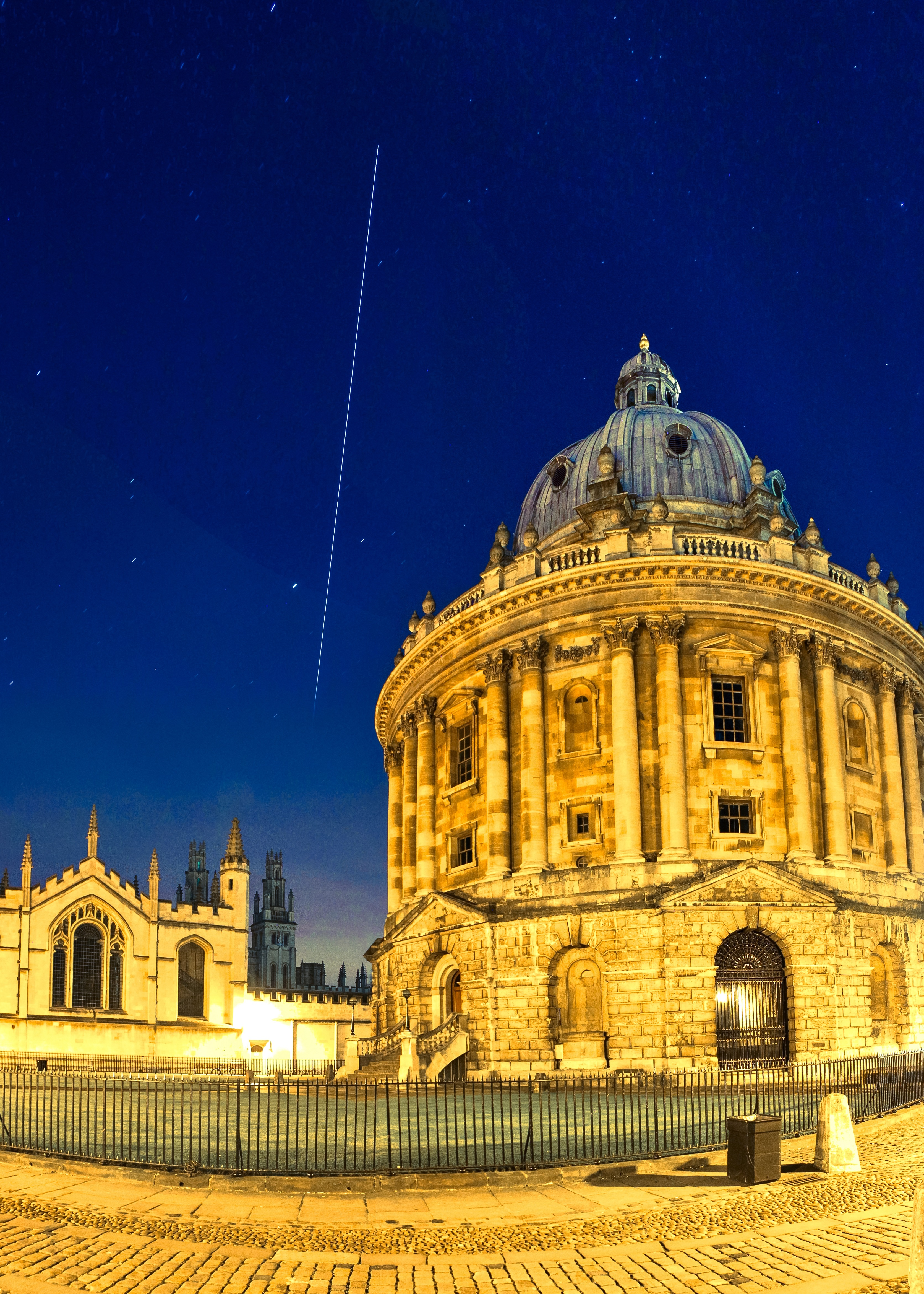 Architecture Photography Competition 2014 stargazing oxford 2014 photography competition - the winners