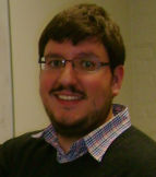 """marshall n. rosenbluth outstanding doctoral thesis award He recently won the 2018 marshall n rosenbluth outstanding doctoral thesis award from the american physical society the honor recognizes """"exceptional young scientists who have performed original thesis work of outstanding scientific quality and achievement in the area of plasma physics""""."""