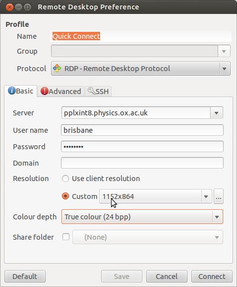 Icloud bypass proxy server 2016