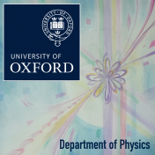 oxford_university_department_of_physics_artsweek_city_5.png
