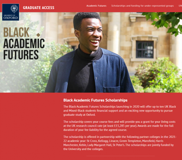 Black Academic Futures_0.png