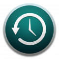 medium_timemachine-icon.png