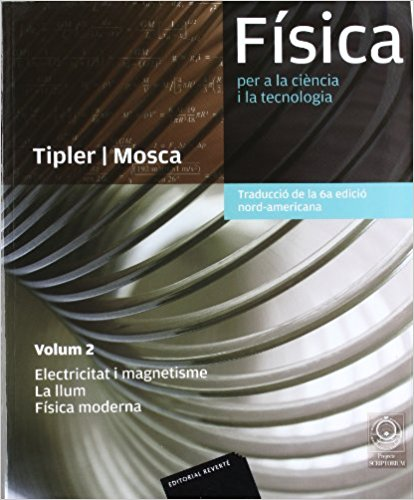 Translated Tipler-Mosca cover