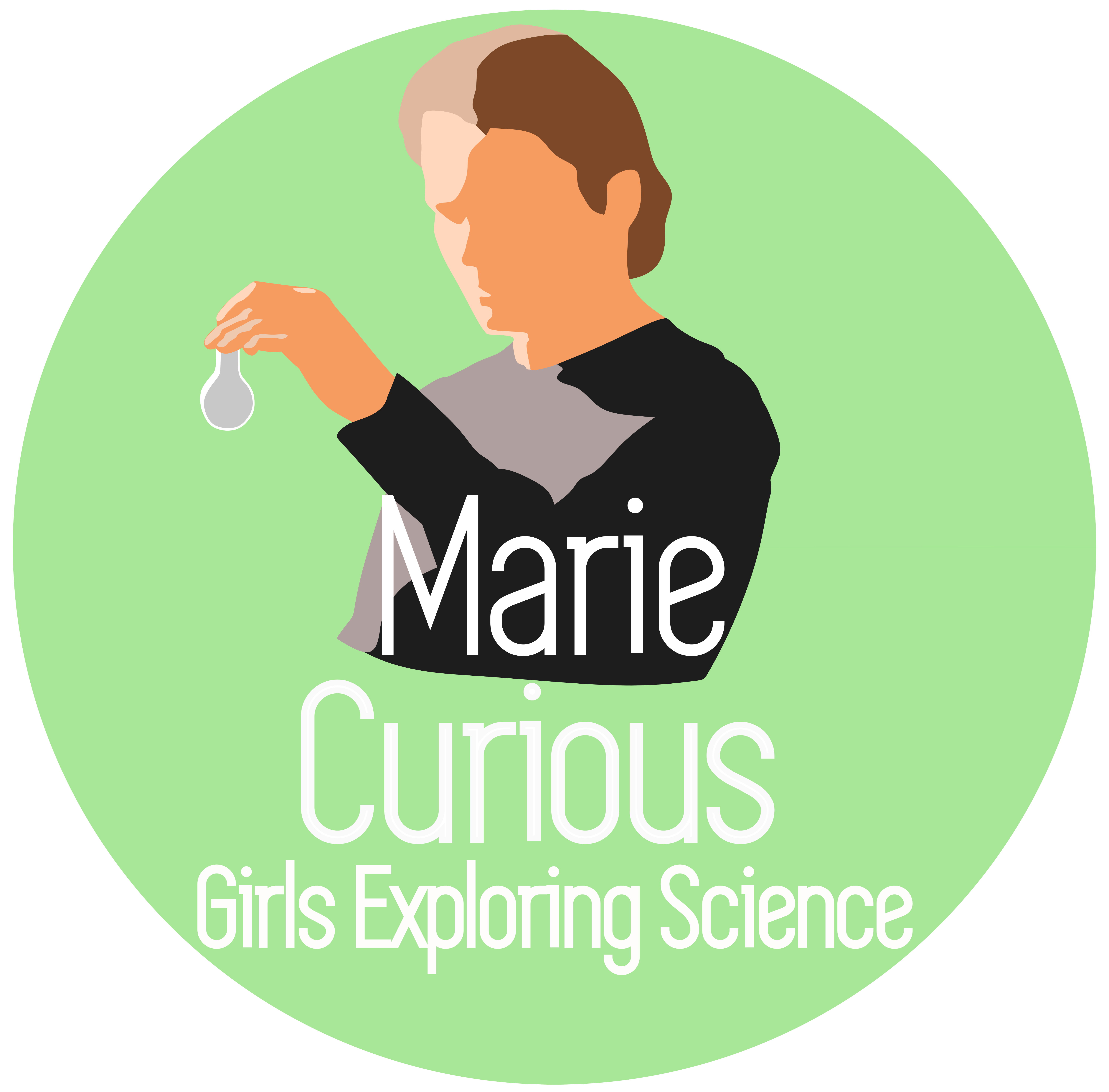 marieCurious5logo.png