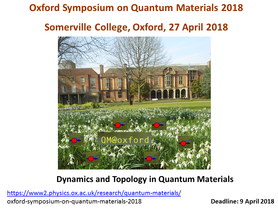 Oxford_symposium_QM_2018.png