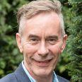 Professor Ian Shipsey