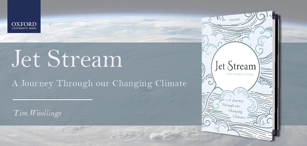 woollings-jet-stream-sm-card-45407.png